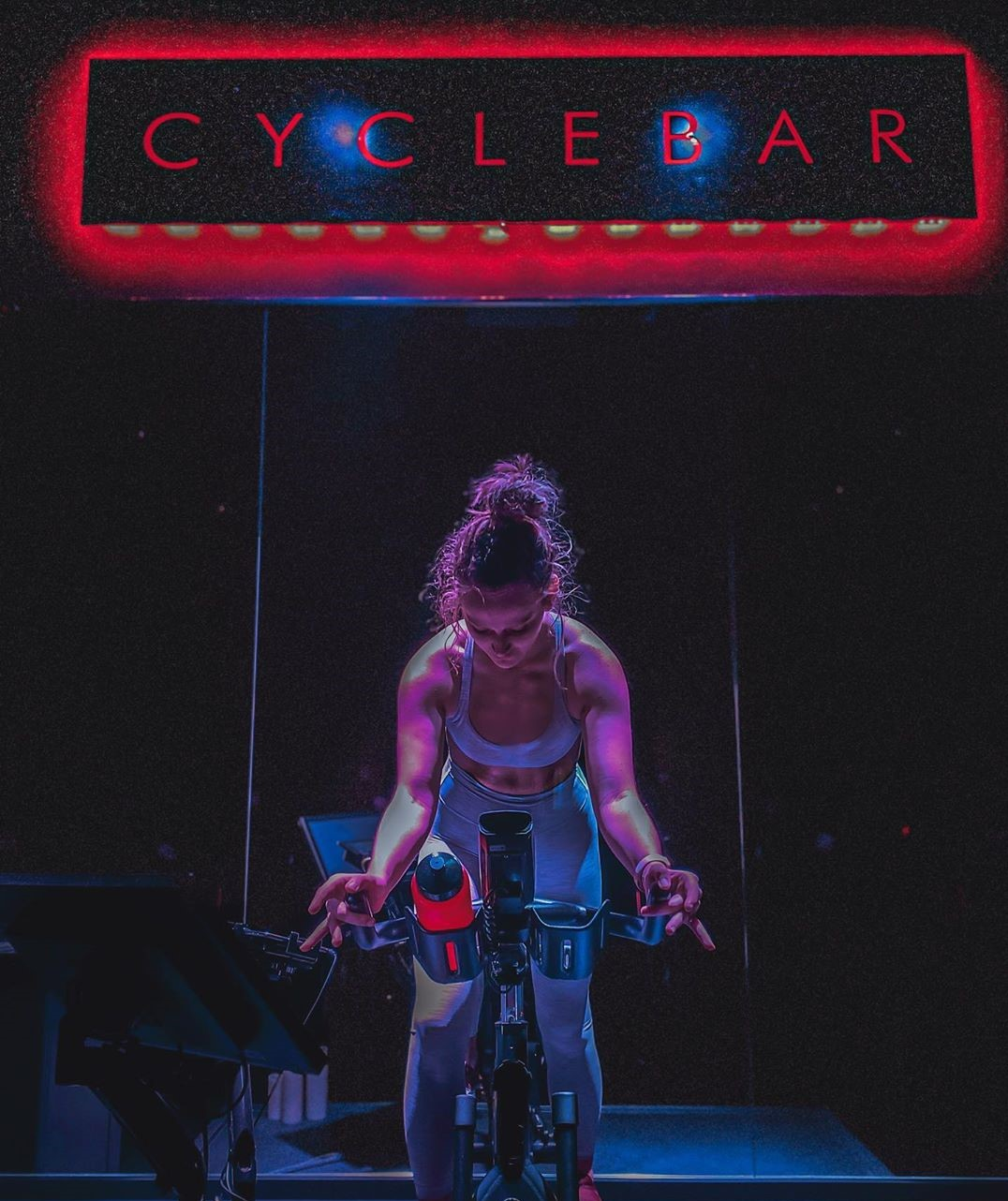 <span>CycleBar was included in CNBC's round up of businesses who participated in at home digital offerings.</span>