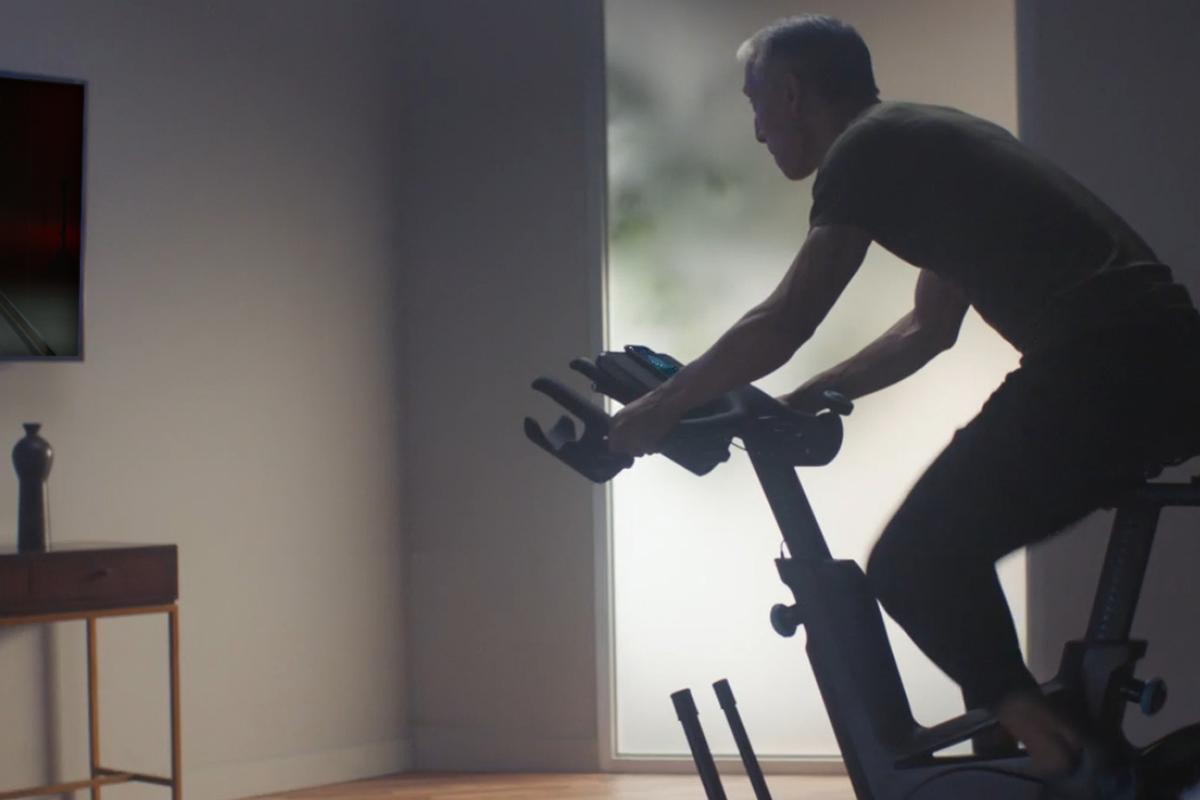 Bike With Screen 3 - EDIT-1