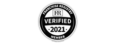FR_registry