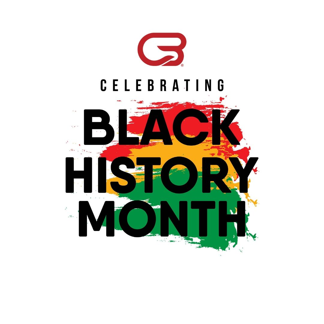What Black History Month Means to Me